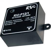 RVi P12/1