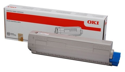 OKI 46508735