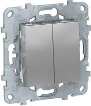 Schneider Electric NU521330