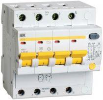 IEK MAD10-4-040-C-300