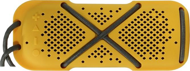 Microlab D22