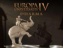 Paradox Interactive Europa Universalis IV: Dharma Expansion