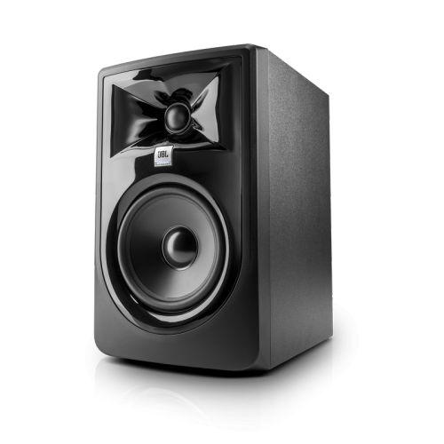 Компьютерная акустика JBL 305P MKII