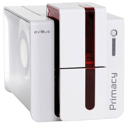Evolis - PM1HB000RS MB1