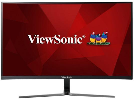 Viewsonic VX2758-C-MH