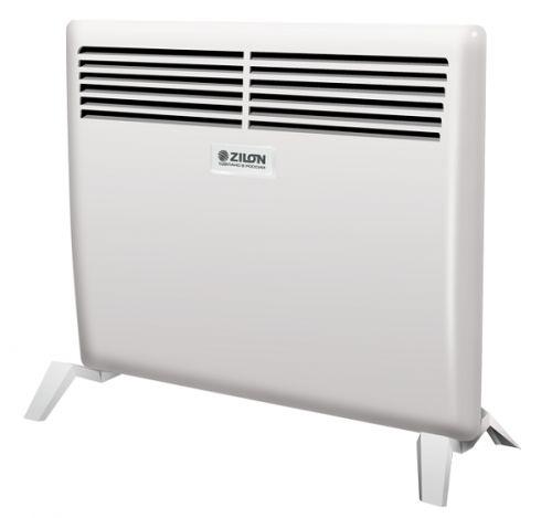 Конвектор Zilon ZHC-1500 А2.0 механический термостат