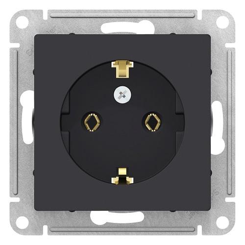 Schneider Electric ATN001043