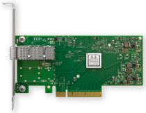 MELLANOX TECHNOLOGIES MCX4111A-XCAT