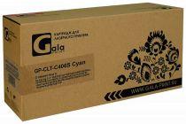 GalaPrint CLT-C406S
