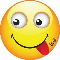 CBR S9 Smile