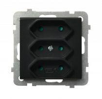 Ospel GP-3RP/m/33