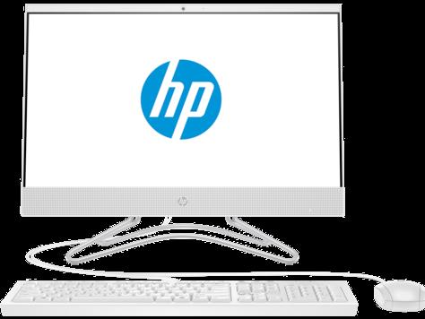 HP 22-c0009ur