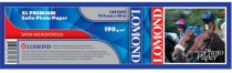 Lomond 1201052