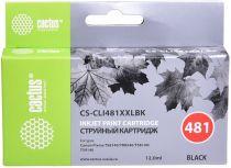 Cactus CS-CLI481XXLBK