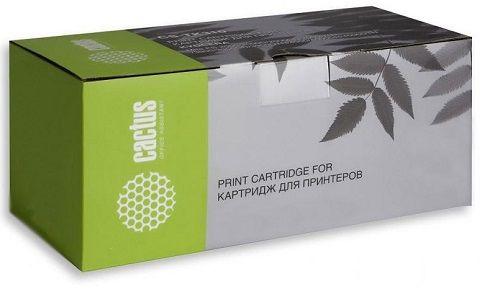 Тонер-картридж Cactus CS-CF218XL черный (6000стр.) для HP Laserjet Pro M104a/M104W/ MFP M132snw/M132fp/M132fw/M132nw