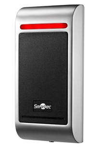 Smartec Контроллер Smartec ST-SC042EH