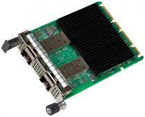 Intel E810XXVDA2BLK