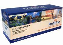 ProfiLine PL-CF218A (№18A)