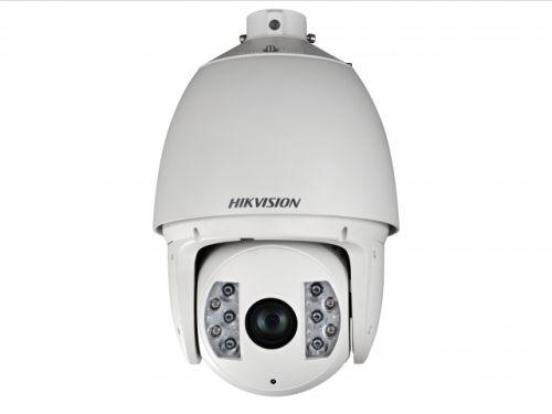 Hikvision Видеокамера IP HIKVISION DS-2DF7225IX-AEL