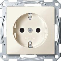Schneider Electric MTN2301-0344