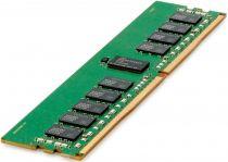 HPE 838089-B21
