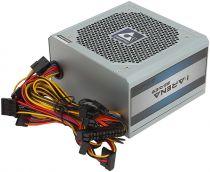 Chieftec GPC-500S