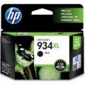 HP C2P23AE