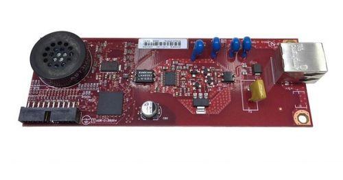 Плата HP CC456-60001/CC456-60002/C факса LJ M4555/M525/M527/M630/M725/M830/CLJ M775/M680/M880/CM3530/CM4540 (CC456-60001 </div> <div class=