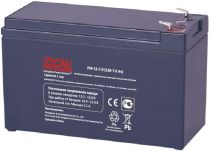 Powercom PM-12-7.0
