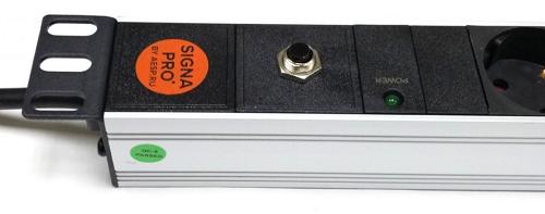 AESP REC-S16Р-V-BK