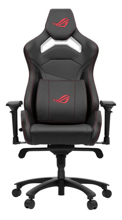 ASUS ROG Chariot CORE