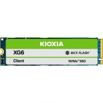Toshiba KXG60ZNV256GBTYLGA