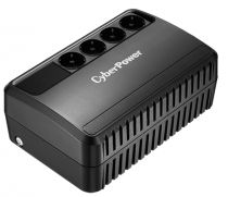 CyberPower BU850E