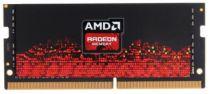 AMD R7S416G2400S2S