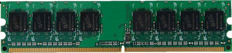 Geil GG38GB1600C11S