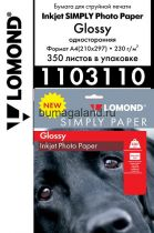 Lomond 1103110