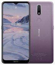 Nokia 2.4 DS 2/32GB