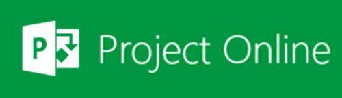 Microsoft Облачный сервис Microsoft Project Online Essentials (оплата за год) (a4179d30-cc09-49f0-977e-dc2cb70b874f Year)