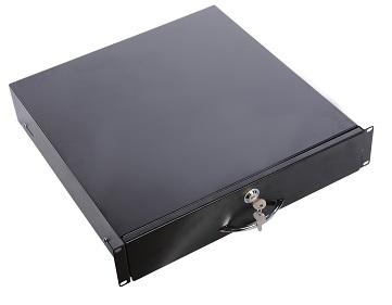 ЦМО ТСВ-Д-2U.450-9005