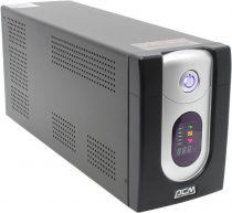 Powercom IMD-3000AP