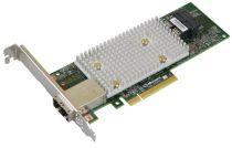 Adaptec SmartRAID 3154-8i8e SGL