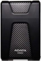 ADATA AHD650-1TU31-CBK