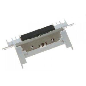 HP RM1-2709