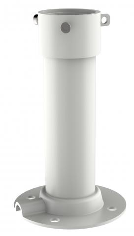 HIKVISION DS-1668ZJ(20)