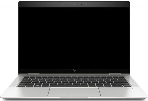 "Ноутбук HP EliteBook x360 1030 G4 7YL38EA i5-8265U/16GB/512 GB  SSD/32GB Optane/13. 3"" Full HD/Touch/noDVD/Gr aphics  620/LTE/3G Win10Pro/metallic grey (EliteBook x360 1030 G4 (7YL38EA))"