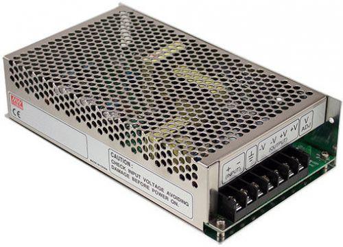 Преобразователь DC-DC модульный Mean Well SD-150C-24
