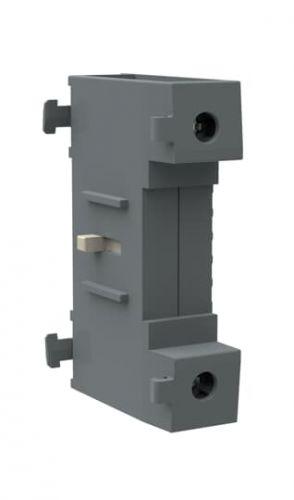 Полюс силовой ABB 1SCA105461R1001 дополнительный OTPS80FP для рубильников OT63..80F3