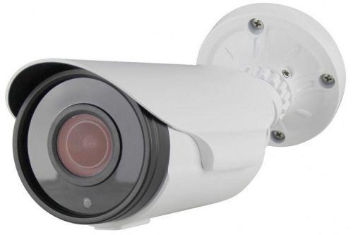J2000 - Видеокамера IP J2000 J2000-HDIP4B40P (2,8-12)