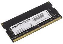 AMD R748G2606S2S-UO
