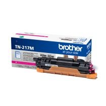 Brother TN-217M